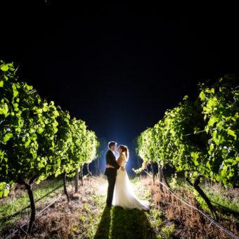 Barn & Co Wedding Photographer