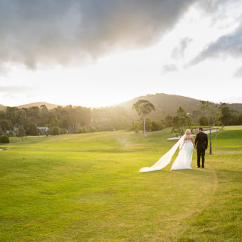 Healesville RACV Country Club