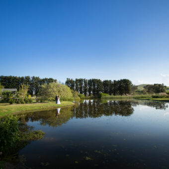 Immerse Winery | Yarra Valley