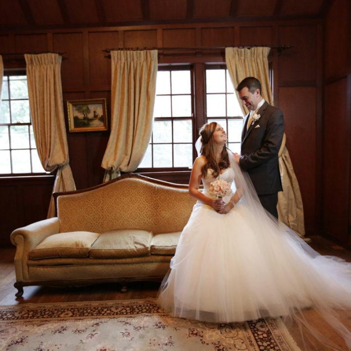 Marybrooke Manor Sherbrooke