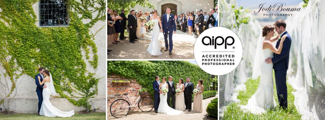 Yarra Valley Wedding Venue